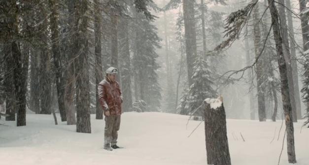 her-movie-2013-screenshot-snowing[1]