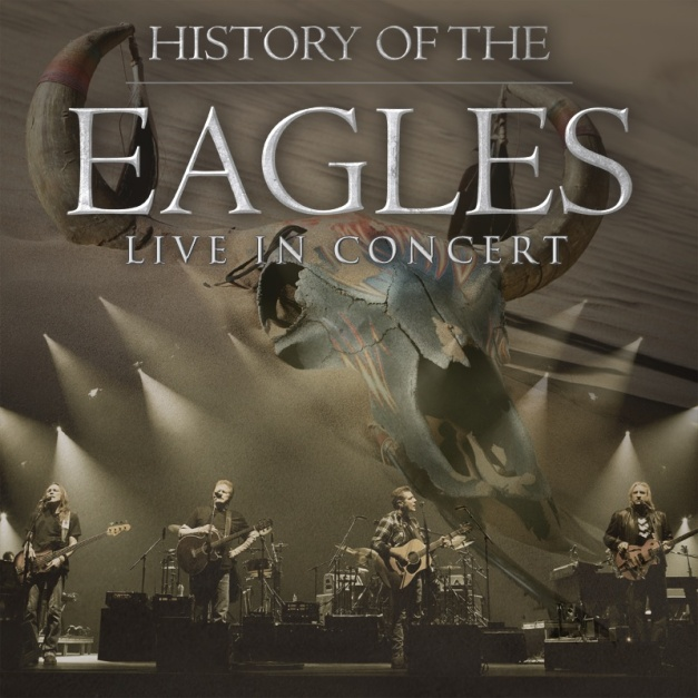 Eagles-2014-tour[1]
